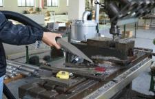 宁夏宝塔实业有限公司采购盛科品牌清洁设备商城工业防爆吸尘器
