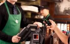 芯鸽科技:零售行业如何通过移动营销提高利润