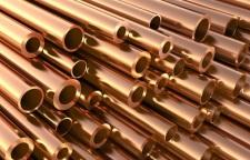 在未来,铝合金电缆会取代铜芯电缆吗?