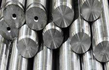 青海西宁不锈钢滤芯供应