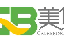 广州美集生物科技有限公司介绍