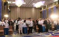 国际雅兰专注美业培训20年之生态店务