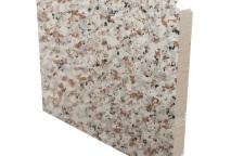 A级防火保温装饰一体板有哪些好处?