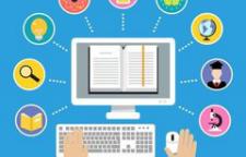 文海网校:在线教育同样需要拥抱新时代