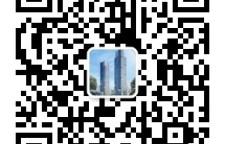百禾胜联合商家,引领新能源汽车营销新时代