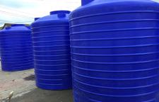 什么是塑料储罐?塑料储罐的用途,衡大容器分享干货