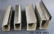 不锈钢缝隙式排水沟成品最新厂家供应信息