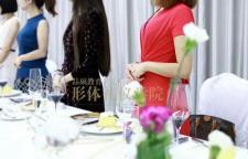 广州品硕教育形体礼仪讲师班课程内容有哪些?