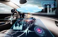 华北工控可提供车载信息娱乐系统专用计算机