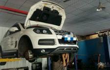 汽修专业在未来的发展前景状况