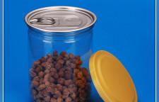中启塑料易拉罐-节能减排,实现可持续发展战略