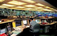 助力传统能源转型升级,华北工控可提供AI边缘计算专用计算机