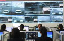 助力智慧警务,华北工控可提供警用智能车专用计算机