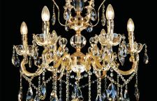 高端铜质家居品牌奥珀,装饰家的好选择