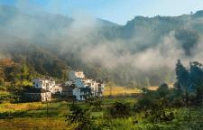 烁烁陶艺国庆假期新方式,景德镇艺术游学之旅