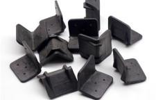 索泰科技塑料护角让您用的更安心!