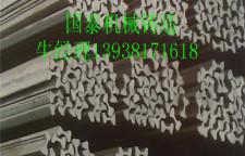 南京球墨铸铁