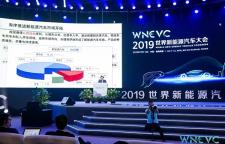 新能源强势上线,重庆万通汽车专业抢占C位,开启新时代!