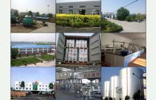 章丘防腐漆铝银浆厂家分享:铝银浆的种类及用途