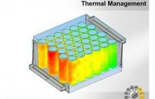 锂离子电池PACK产业,海拓尔深度分析