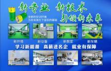 北京汽车新能源技术怎么样?