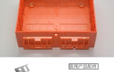 华潽新材料专业分析防腐材料种类,这些你知道吗?
