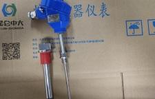 一体化防腐石油化工热电阻