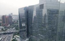 新工坊北京办事处成立,加速华北市场战略,满足团队定制需求