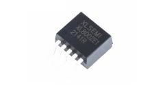 电源管理芯片的未来发展趋势