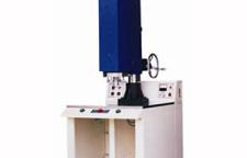 昆山杰瑞尔超声介绍花桥专业超声波焊接机多少钱