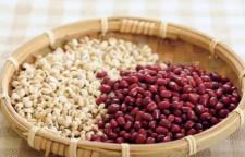 爆红主播推荐,女人法宝的红豆薏仁粉营养美颜