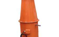 消防风机全国直供