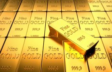 鑫圣金业贵金属:投资黄金这些年,你找到正确的止损方式了吗?