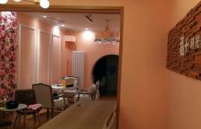 海淀卧室装修公司