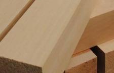 河南工地建筑模板价格五棵松木业专注于建筑模板