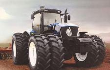 齿轮油汽车用品
