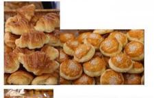 临沂糕点面包培训找哪家_沂州府1对1包学会