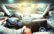 智能网联技术联合定向班北京万通汽车学校新汽修技术成就好未来