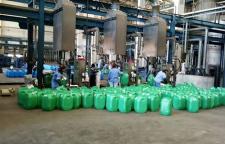 福建乙烯共聚乳液价格