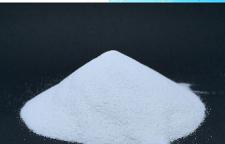 济南硫酸亚铁肥料价格行情