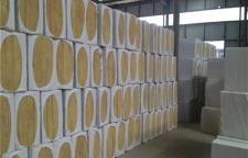 青岛建筑装饰保温一体板在线报价__华能保温环保型材料