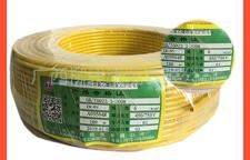 柳州绝缘电缆