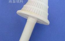 多孔PVC填料价格