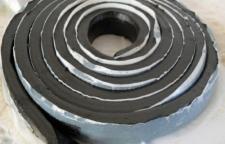 生产伸缩缝E80型厂家,运航橡胶质量优良