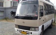 天津正规的婚庆租车公司,就找北京超前商务