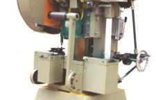 广州冲床机生产厂家荣邦机械公司,好品质才是硬道理