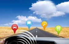 华北工控主板保障汽车语音识别系统的全面智能化