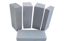 专业轻质砖