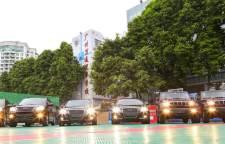 广州万通汽车学校:想我就看看我们学汽修成长的精彩瞬间
