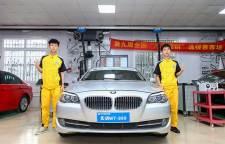 广东汽修学校排名 广州万通汽车学校学子说疫情